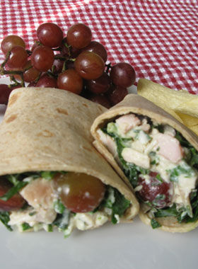 chicken-salad-wraps_0.jpg