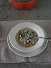 chicken soup blog.jpg