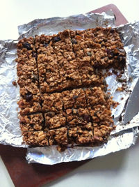 cranberry_pumpkin_granola_bars_0.jpg