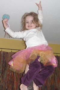 daughter dancing blog.jpg