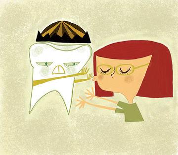 dental_0.jpg
