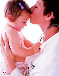 Doctor with baby.jpg
