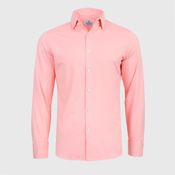 Stylish dress shirt for dad