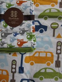 dwell studio for target kate blog.jpg