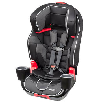 Evenflo Car Seat Product Recalls