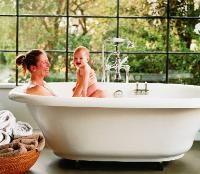 Family bath.jpg