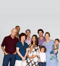 Family Diversity_2.jpg