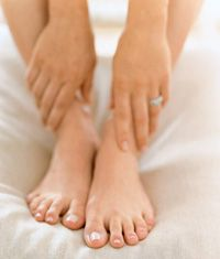 feet beauty pregnant article_0.jpg