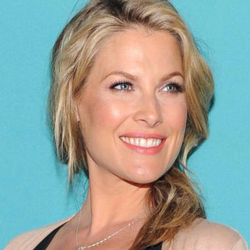Ali Larter Shares Her Pregnancy Bucket List