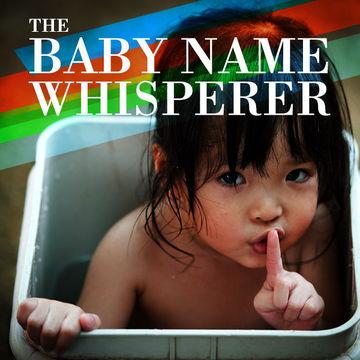 BabyWhisperer.jpg