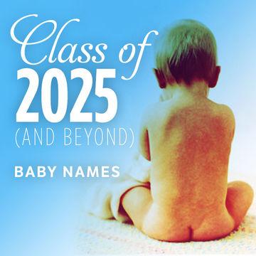 Class2025.jpg