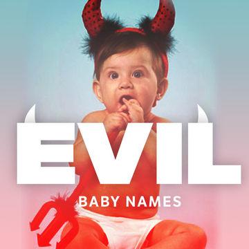Evil.jpg