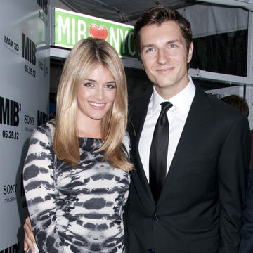daphne-oz-with-husband