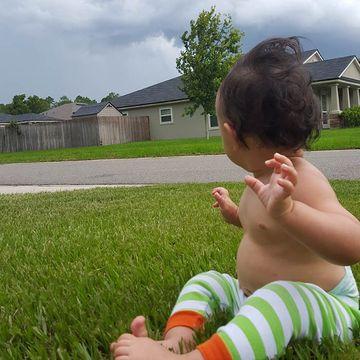 Parents Unprepared for Child Care Emergencies