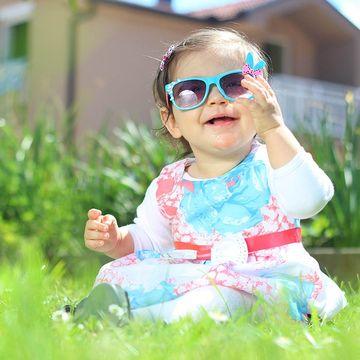 Foap-summer-baby-700x.jpg