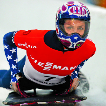 Noelle-Pikus-Pace-Skeleton-Sled-Athlete-Mother