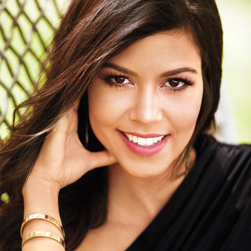 Kourtney Kardashian Is Eating Her Placenta