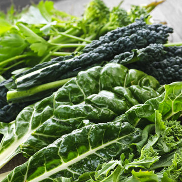 leafy-greens-folate-source