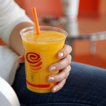TropicalKickstart541-Jamba-Juice.jpg