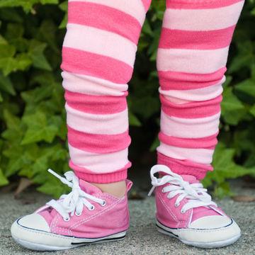 Gestational Diabetes Puts Baby Girls at Risk