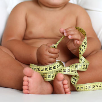 Pre-Pregnancy Obesity Could Lead to Infant Death