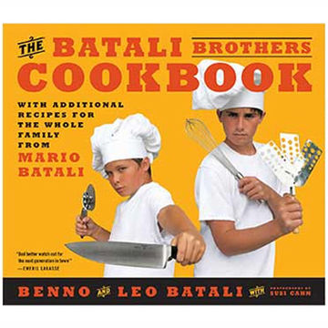 batali-brothers-cookbook.jpg