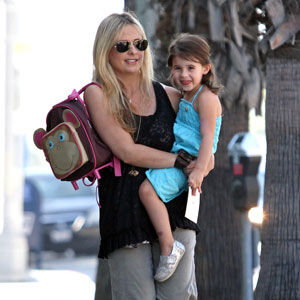 celebrity-working-mothers.jpg