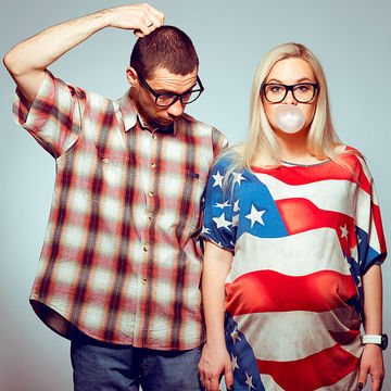 Pregnancy in America: Does Marriage Matter?