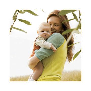 change-life-parenthood_380x380.jpg