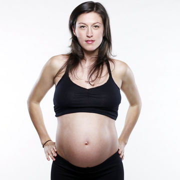 confident-pregnant-woman_700x700_Getty-165857394.jpg