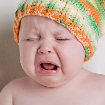 crying-baby_700x700_shutterstock_94550947.jpg