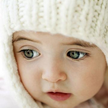 baby-cold-sneezes