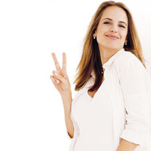 fitp2086272003_kellypreston.jpg