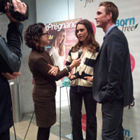 fitpregnancy-interview-jessica-alba_0.jpg