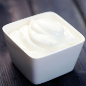 greek-yogurt-uses_shutterstock_35058268.jpg
