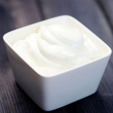 greek-yogurt-uses_shutterstock_35058268.jpg