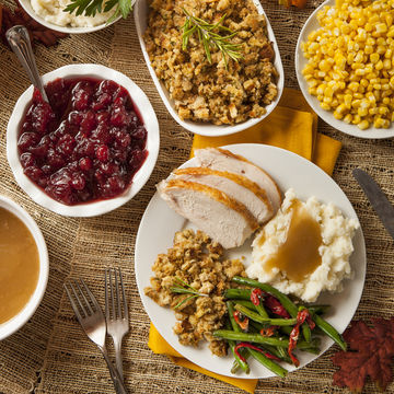holiday-recipe_thanksgiving_700x700_shutterstock_157931951.jpg