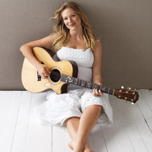 jewel-interview-fit-pregnancy-2-at_0.jpg