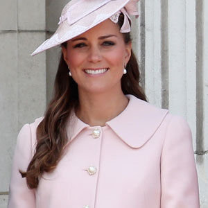 kate-middleton-craving_0.jpg
