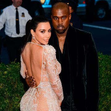 kim-kardashian-kanye-west-shutterstock_278838248-700x_0.jpg