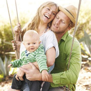 modern-family-2.jpg
