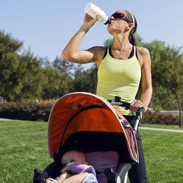 postnatal-exercise-plan_700x700_corbis-42-24518569.jpg