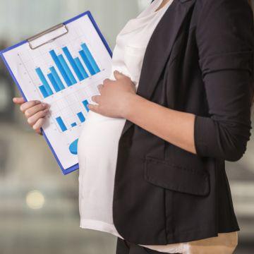 New Test Could Predict Your Preterm Birth Risk