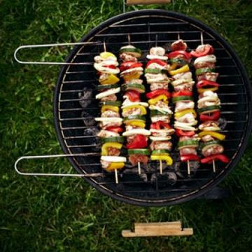 safe-bbq-foods-pregnancy_0.jpg