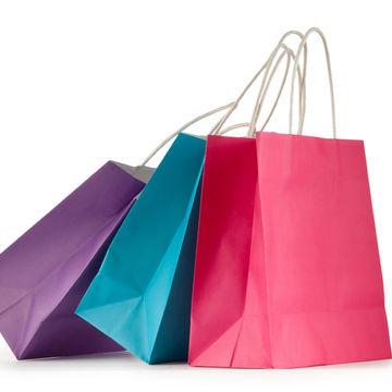 shopping-bags-700x700.jpg