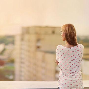 Stillbirths Still a Major Problem