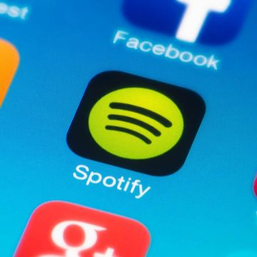 Spotify Announces Amazing New Parental Leave Policy