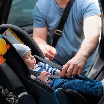 How to Safely Match a Car Seat with Your Car