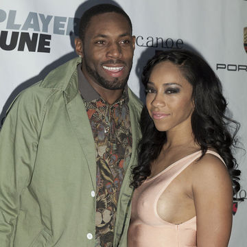 Antonio Cromartie Has Twins Vasectomy Fail