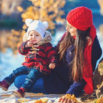 Does IVF Lead to Developmental Delays?